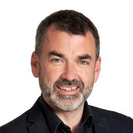 Thomas Pelldén