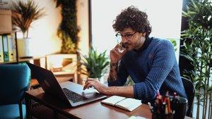 Erialase tegevuse vastutuskindlustus - notarid, kohtutäiturid, audiitorid.