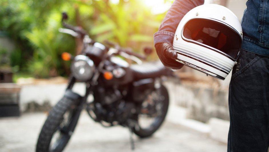 При наличии страхования каско для мотоциклов (мотокаско) Вам будет компенсирован ущерб, причиненный мотоциклу, даже в том случае, если Вы сами стали причиной аварии.