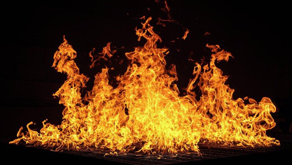Kõige suuremad kodukindlustuse hüvitatavad kahjud on üldjuhul seotud tulegakajuga