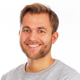 Mikael Mathisen