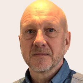 Robert Carlström