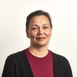 Susan Bech