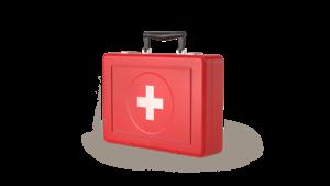 Ulykkesforsikring - Grønland - Kalaallit Forsikring