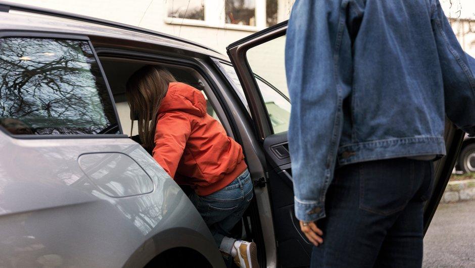 Страхование каско – это как страхование жизни для Вашего автомобиля