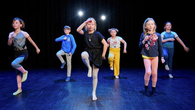 Lillestrøm kulturskole