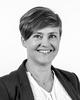 Trude Gill-Iversen - Adm. ansvarlig