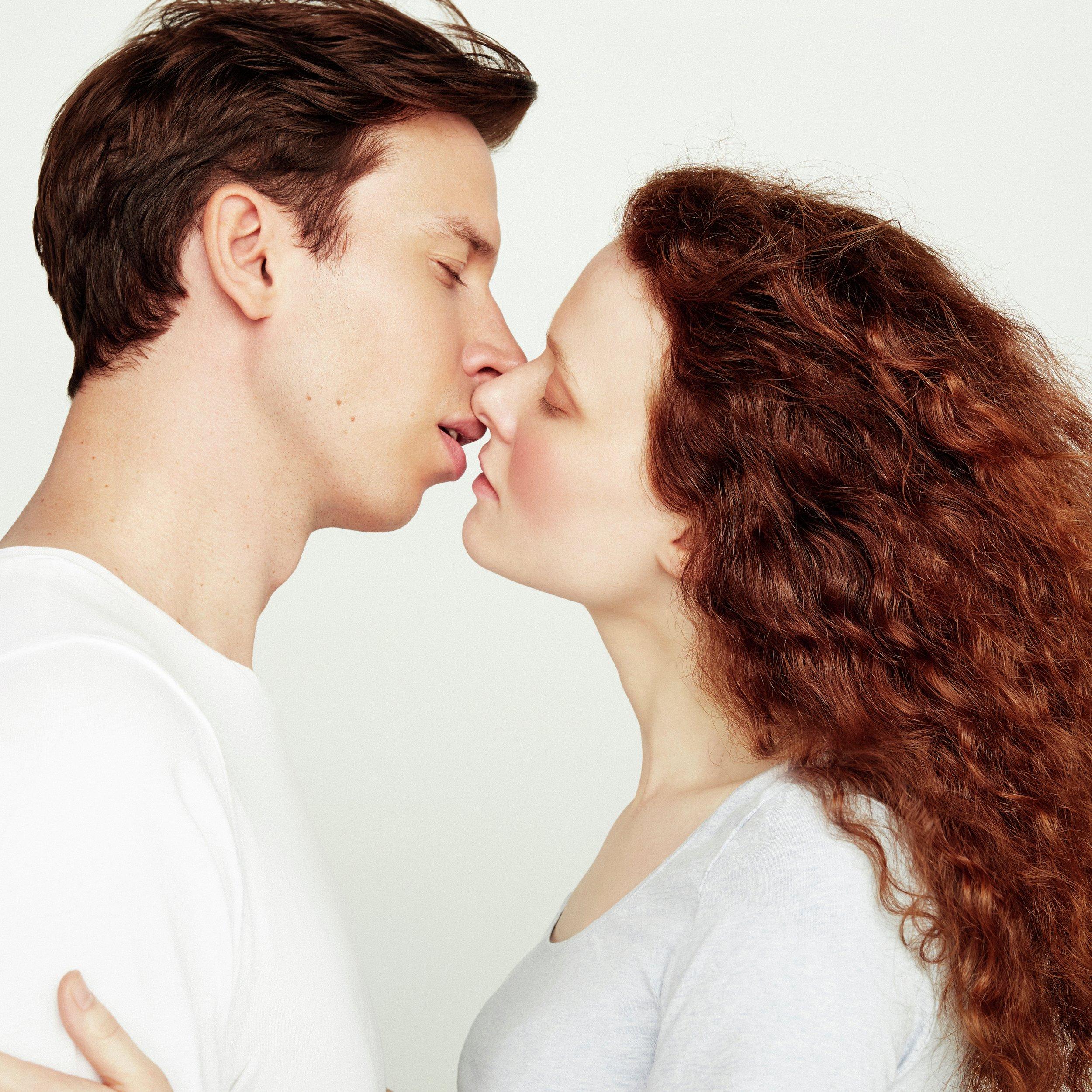 tittel Romeo og Julie