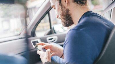 Bilhjelpen - appen som hjelper deg å kjøpe bruktbil