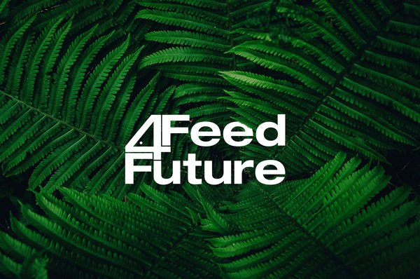Feed4Future graphic