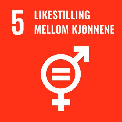 Wikborg Rein /FN/UN