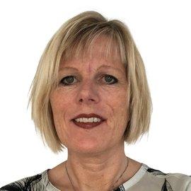 Tilgængelig - Heidi Poulsen - Eksam. skadebehandler