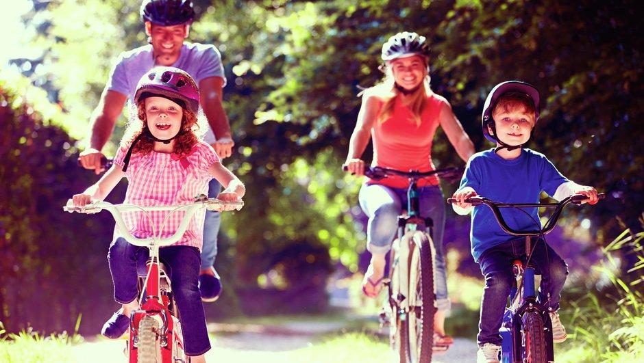rattakindlustus aitab murevabalt suvele vastu kruiisida