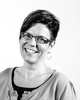 Bente-Lill Risnes - Accounting Manager