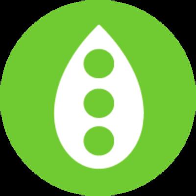 Råvare ikon