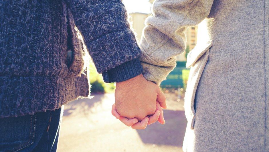 Parskydd är en förmånlig livförsäkring för äkta par.