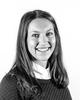 Tine W. Johannessen (permisjon) - Marketing Manager