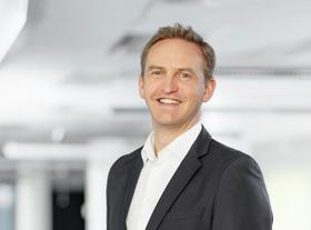 Henning Olsen
