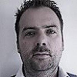 Jon Arve Rognerud