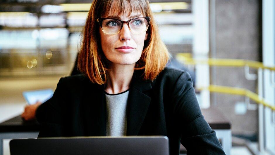 En cyberforsikring kan hjælpe dig, når du har været udsat for hackere