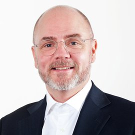 Johan Börjesson