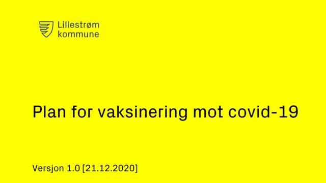 Forside_vaksinering