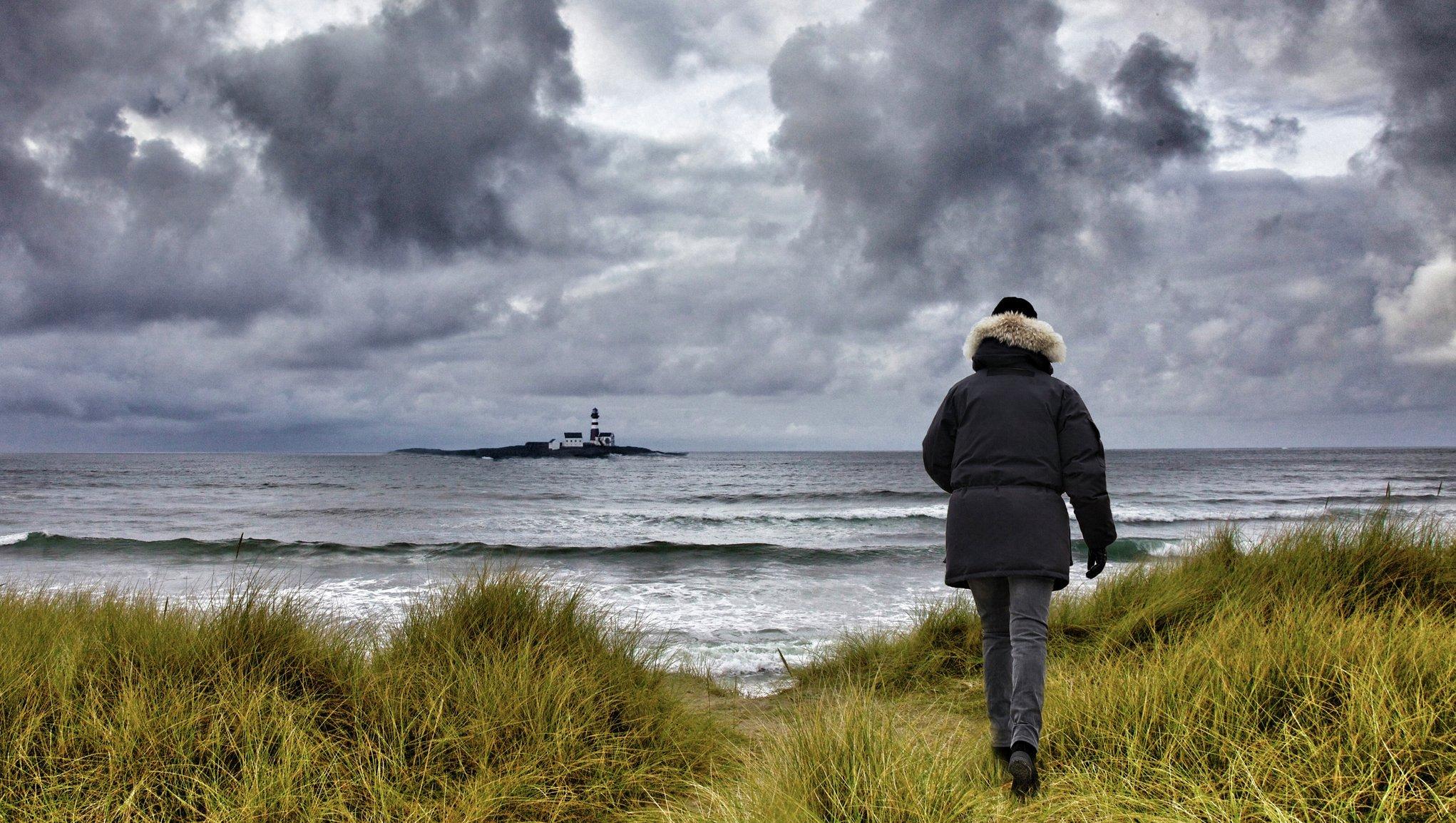 Stöldskydda båten